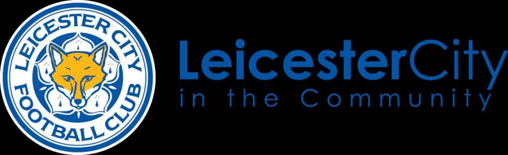 LCFC in community