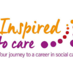 Inspired to Care
