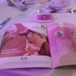 Care Professional of the Year Awards 2020