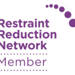 Our Pledge & Commitment – Restraint Reduction Network