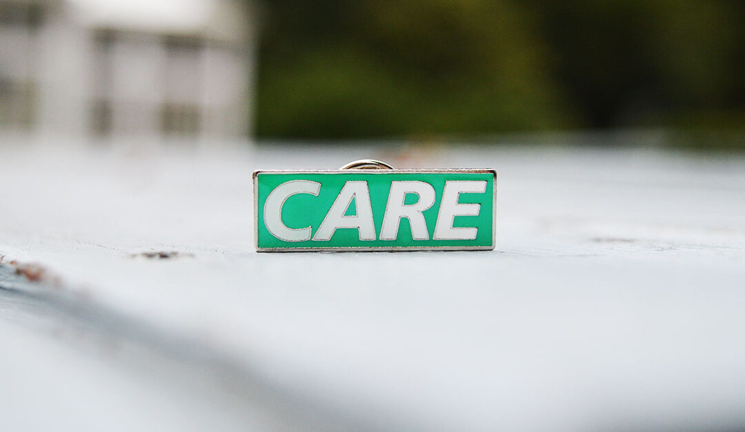Letter to Social Care providers from Minister for Care, Secretary of State, Chief Nurse and Chief Social Worker.